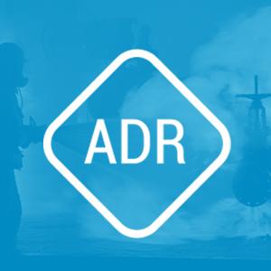 Iconos-ADR-grupauto