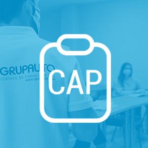Iconos-CAP-grupauto