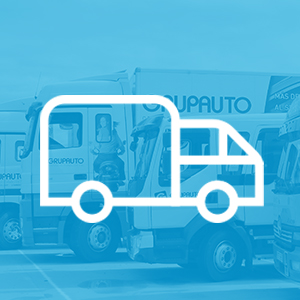 Iconos-camion-grupauto