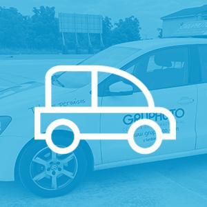 Iconos-coche-grupauto