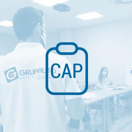 cursos-CAP-grupauto