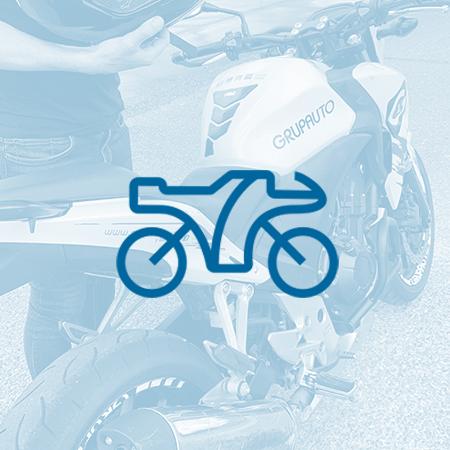 cursos-moto-grupauto